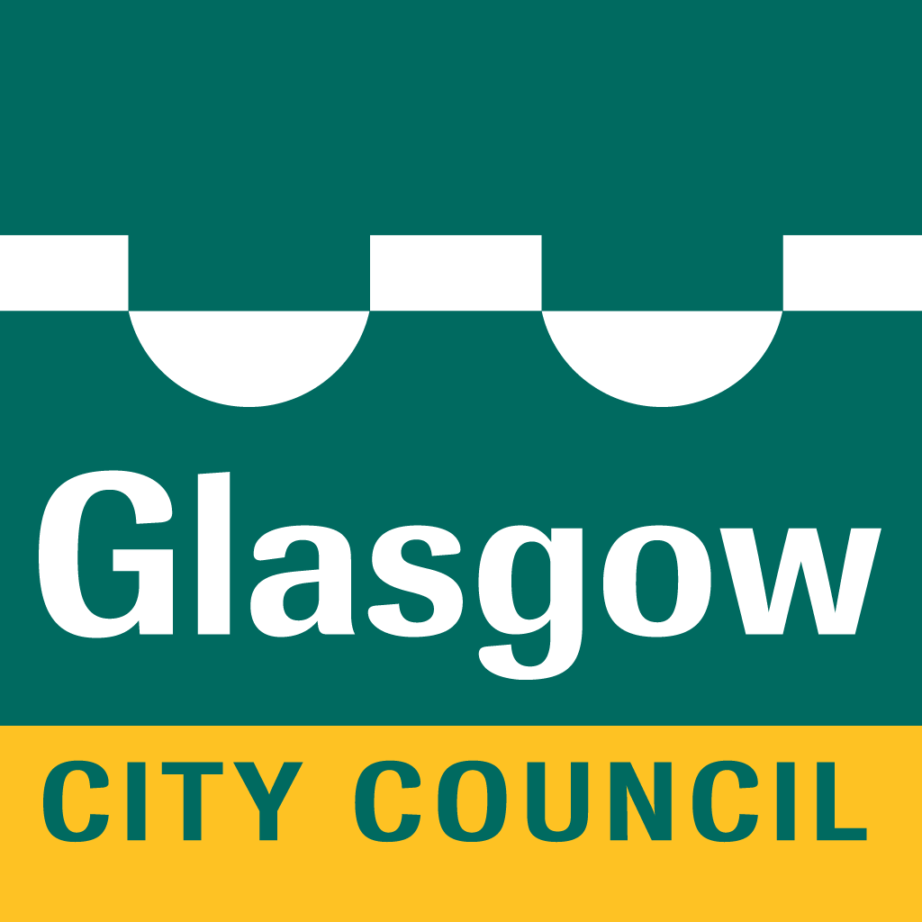 Glasgow City Council Celtic State Aid
