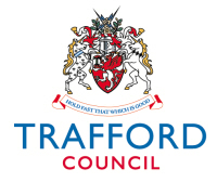 trafford_council_lowres