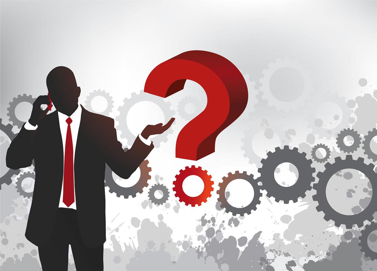 debtors management General debtors management policy reference number: p49 organisational  unit: finance responsible position: manager finance.