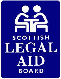 scottish-legal-aid